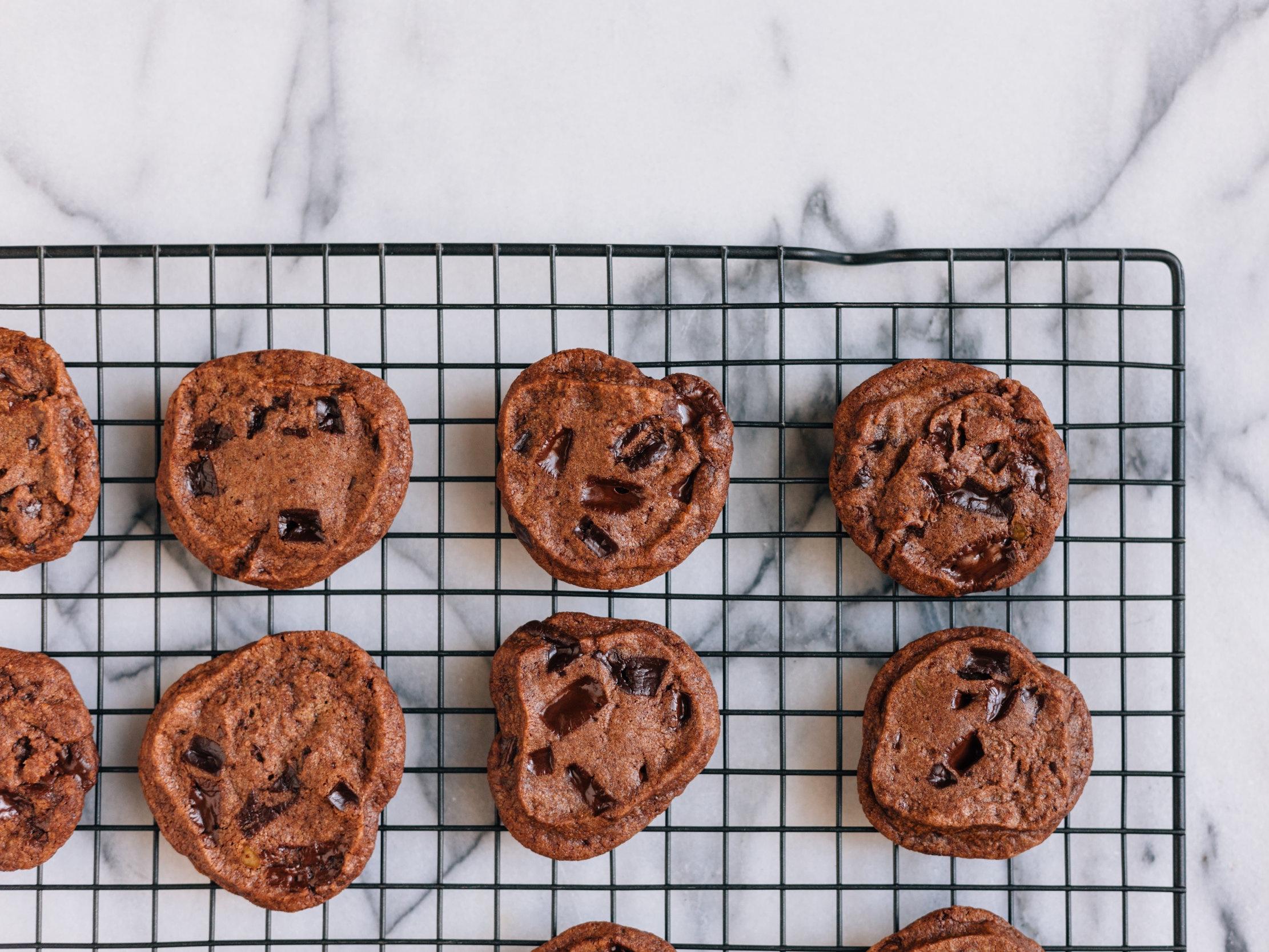 Xử lý cookie trong WKWebView — Master Swift