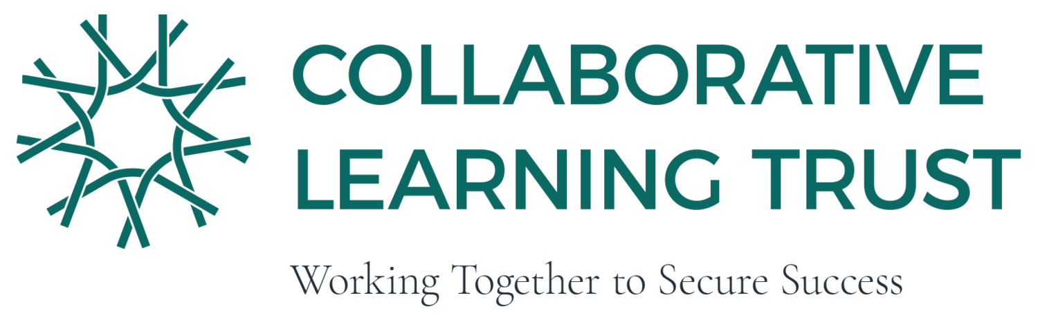 Collaborative Learning Trust