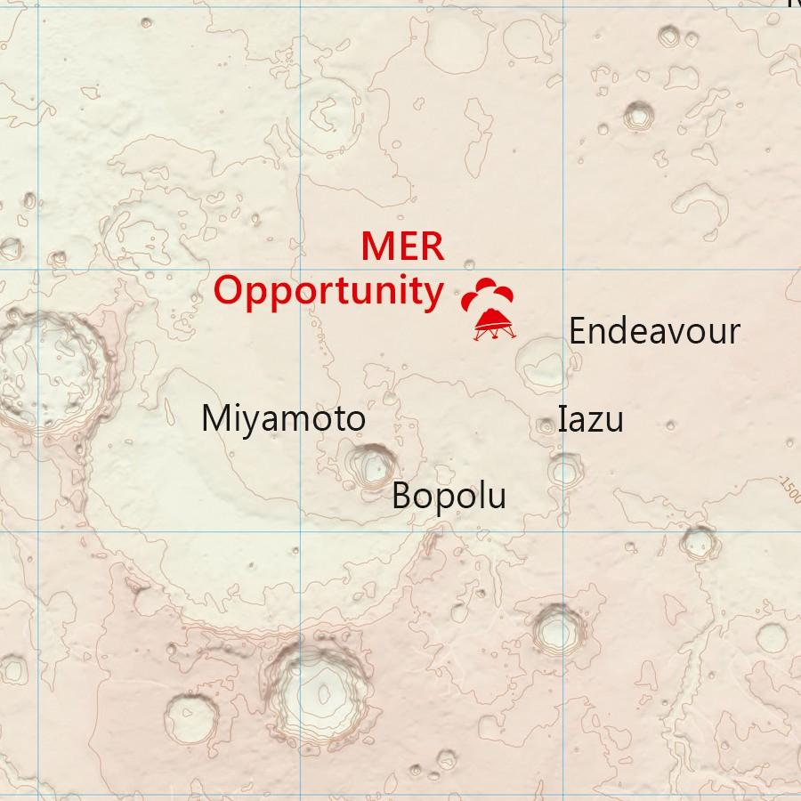 outreach-OS map.jpg
