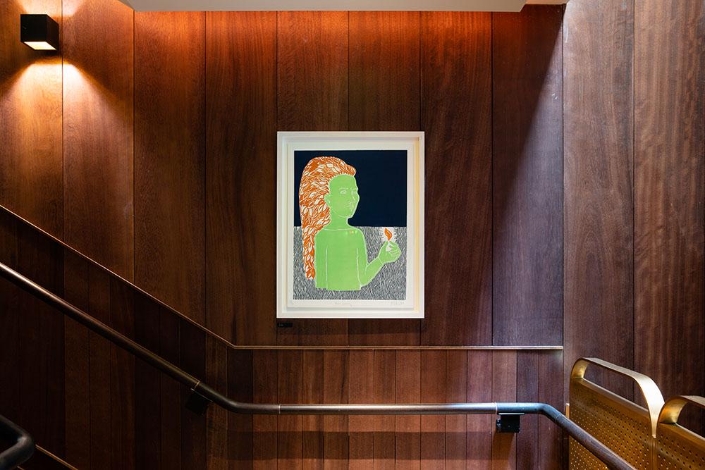 201811 Devlin artwork in-situ 011.jpg