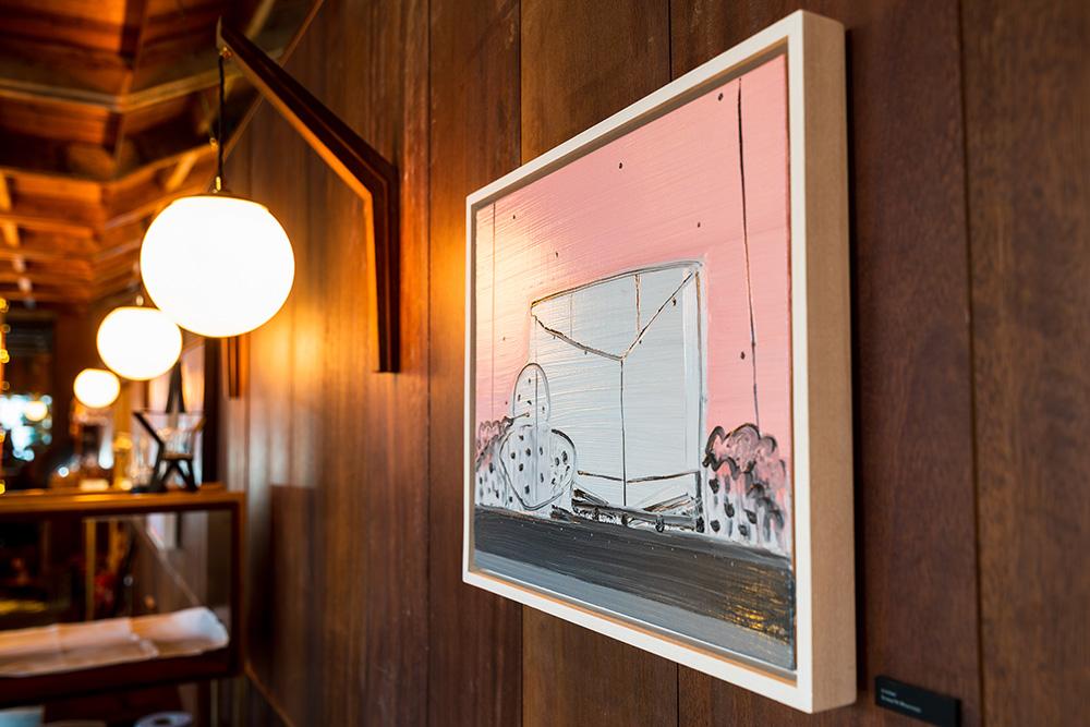 201811 Devlin artwork in-situ 019.jpg