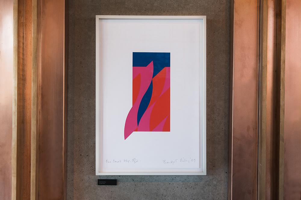 201811 Devlin artwork in-situ 025.jpg