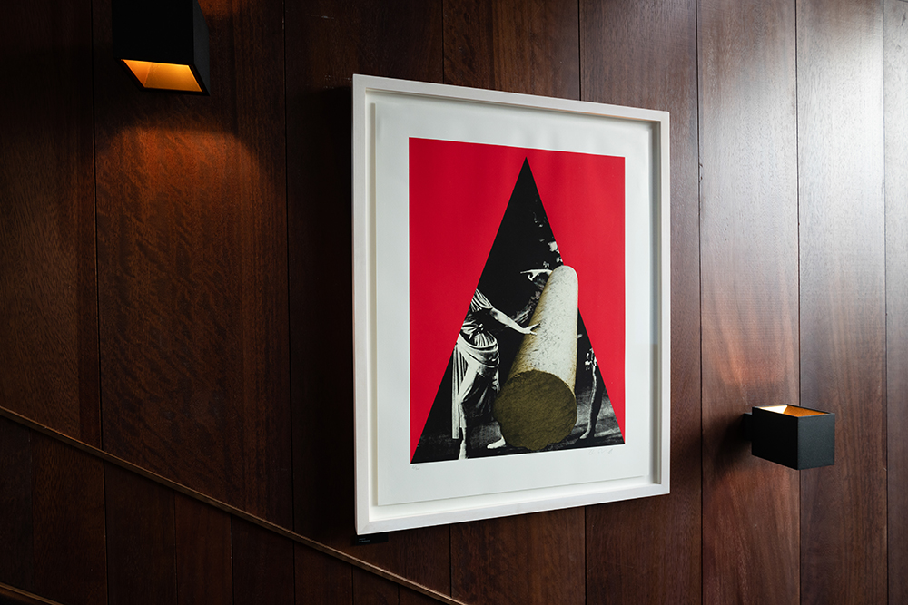 201811 Devlin artwork in-situ 028.jpg