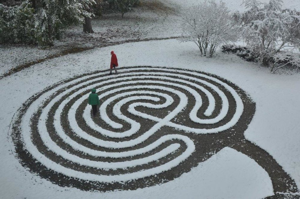 GG-Winter-Snow-Maze-CSC_0894.jpg
