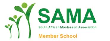 SAMA logo.png
