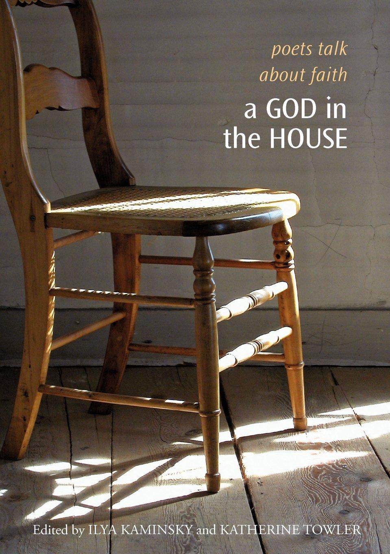 god house.jpg