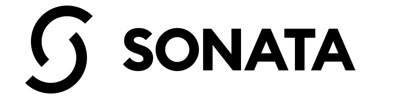 SONATA. Submissions Open.