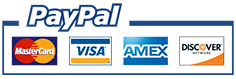paypal copy.png