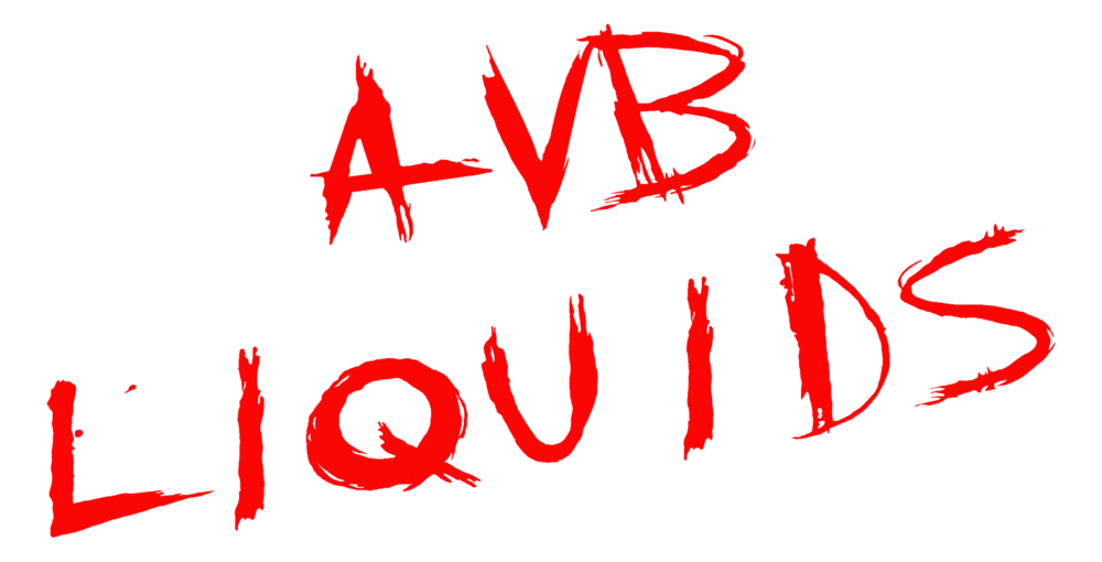AVB logo red.png