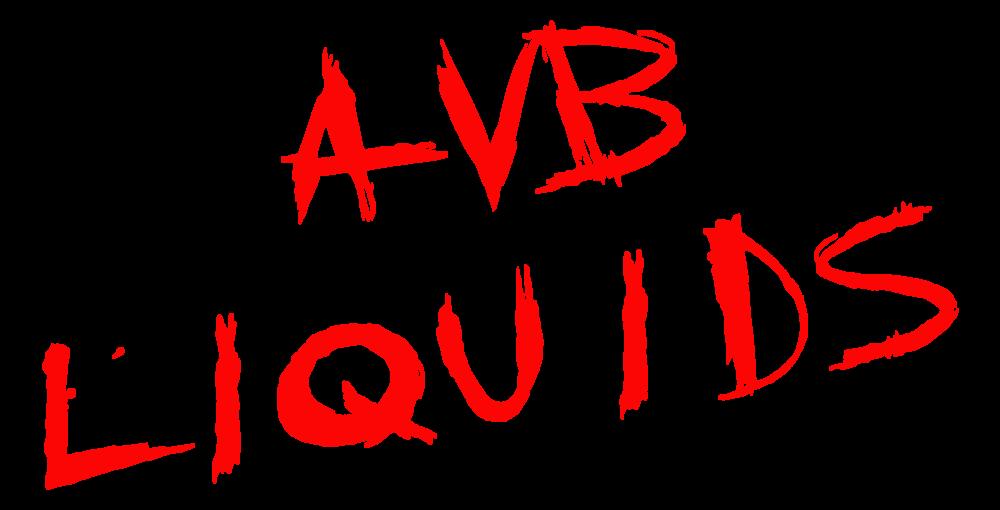 AVB logo red.png