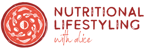 Nutritional Lifestyling with Alice