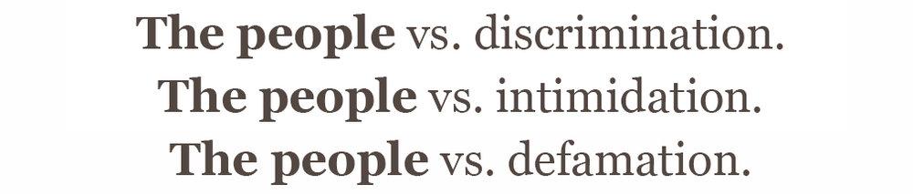 BARNES_versus_statement.jpg