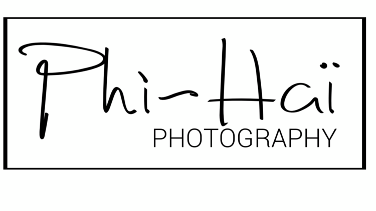 Phihai Photography