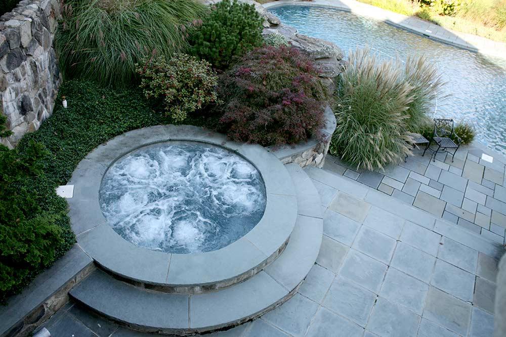 pool-spa3.jpg