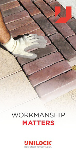 01 workmanship matters.png