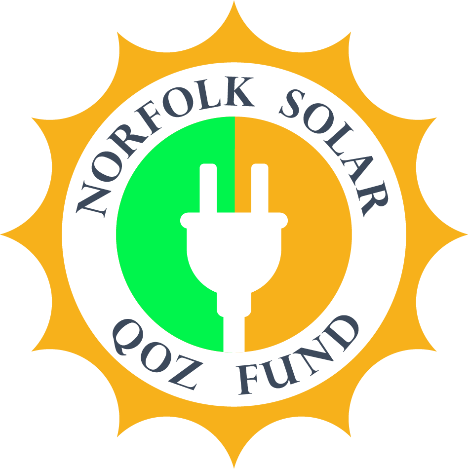 Norfolk Solar QOZ Fund