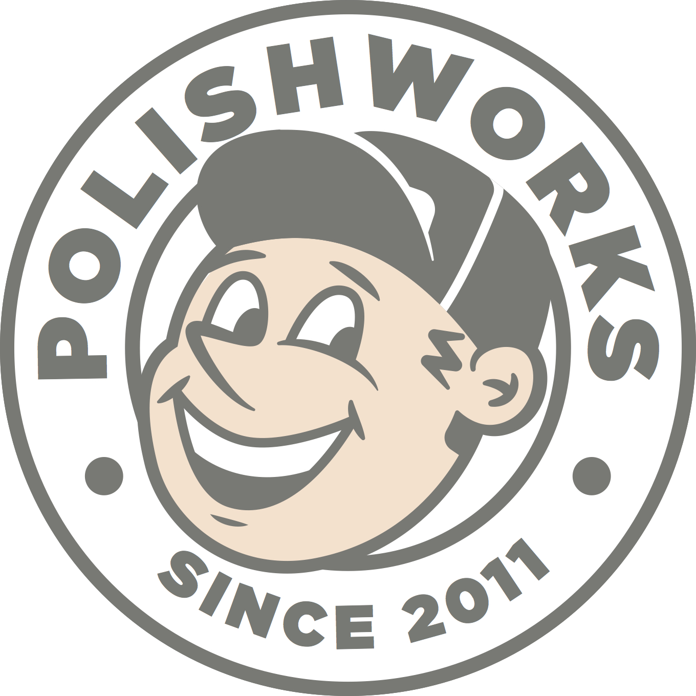Polishworks: Car Detailing, Paint Coatings & Paint Protection Film