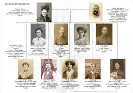 Family History Book 03.jpeg