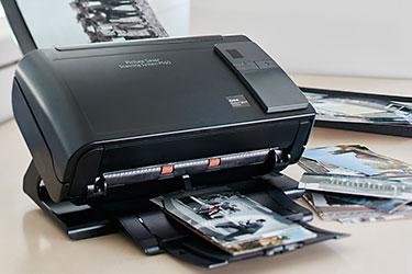Digitize Photos 05.jpg