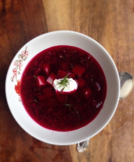 borscht 1