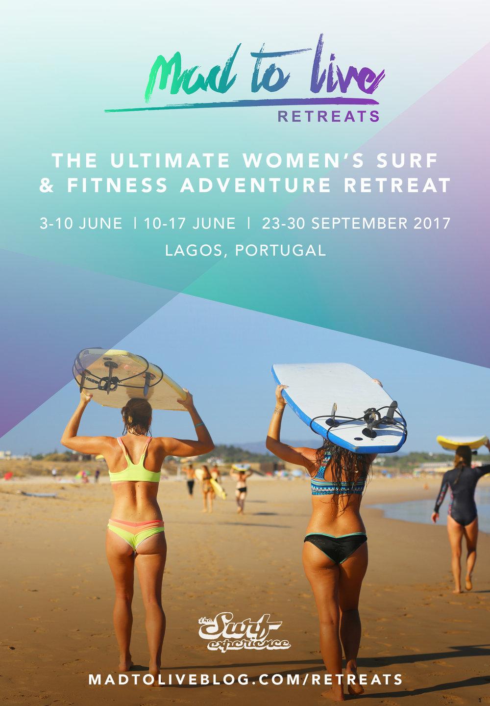 MTL_Retreats_Portugal2017_final.jpg