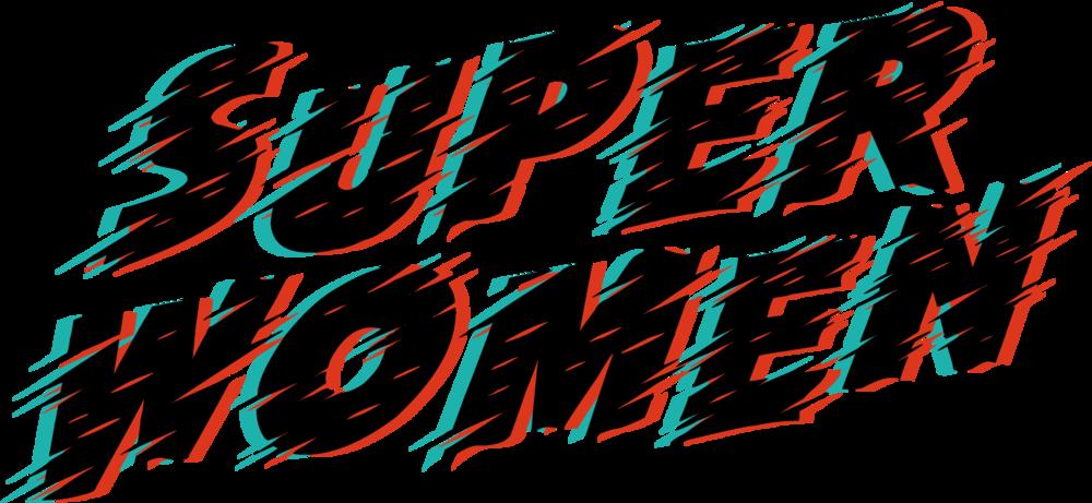 SuperWomen_LogoColour_TransparentBackground.png