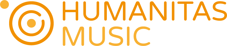 HumanitasMusic.png