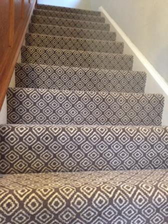 Alt Flooring Stairs.jpg