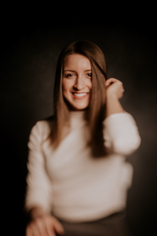 Adrienne-004.jpg