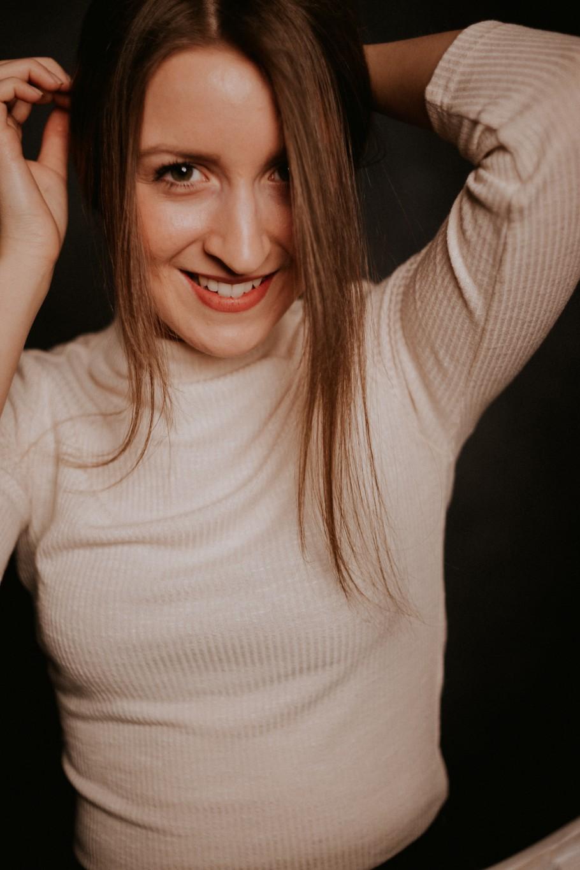 Adrienne-041.jpg