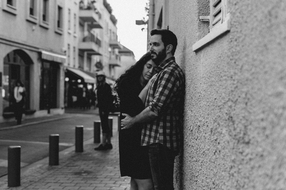 Nechama_and_Eric-0039.jpg