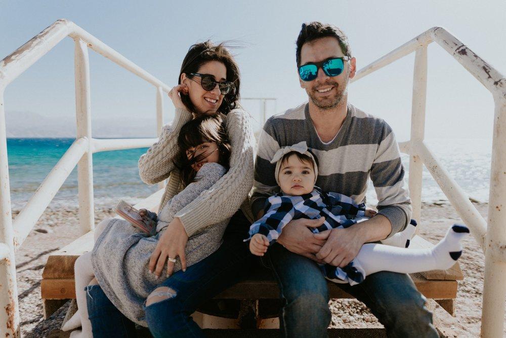 Lirans-family-0001.jpg