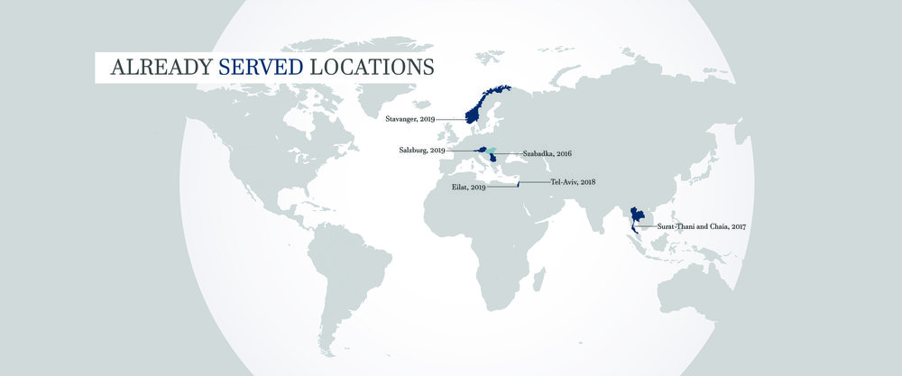 served_locations2.jpg