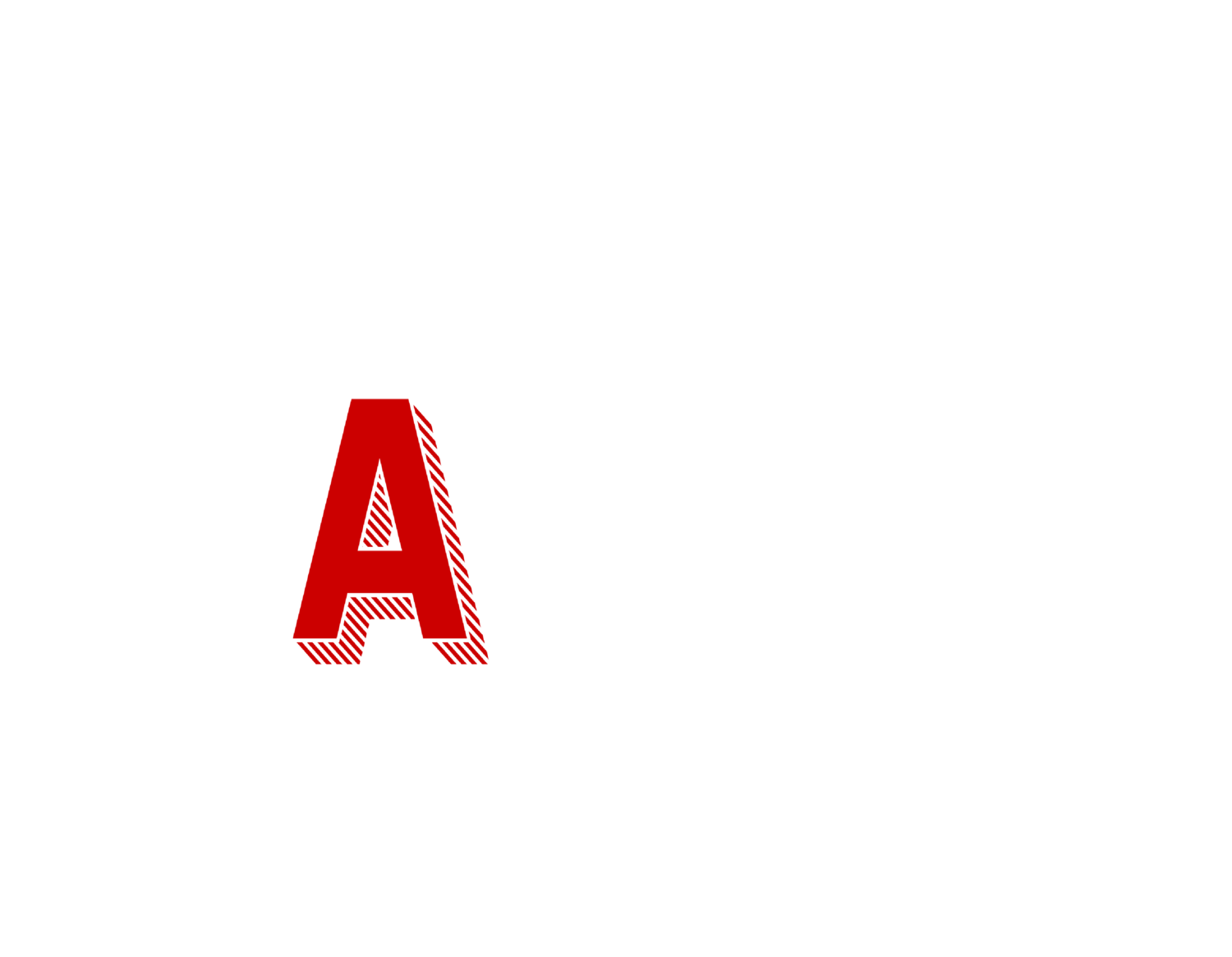 The Downtown Allentown Market