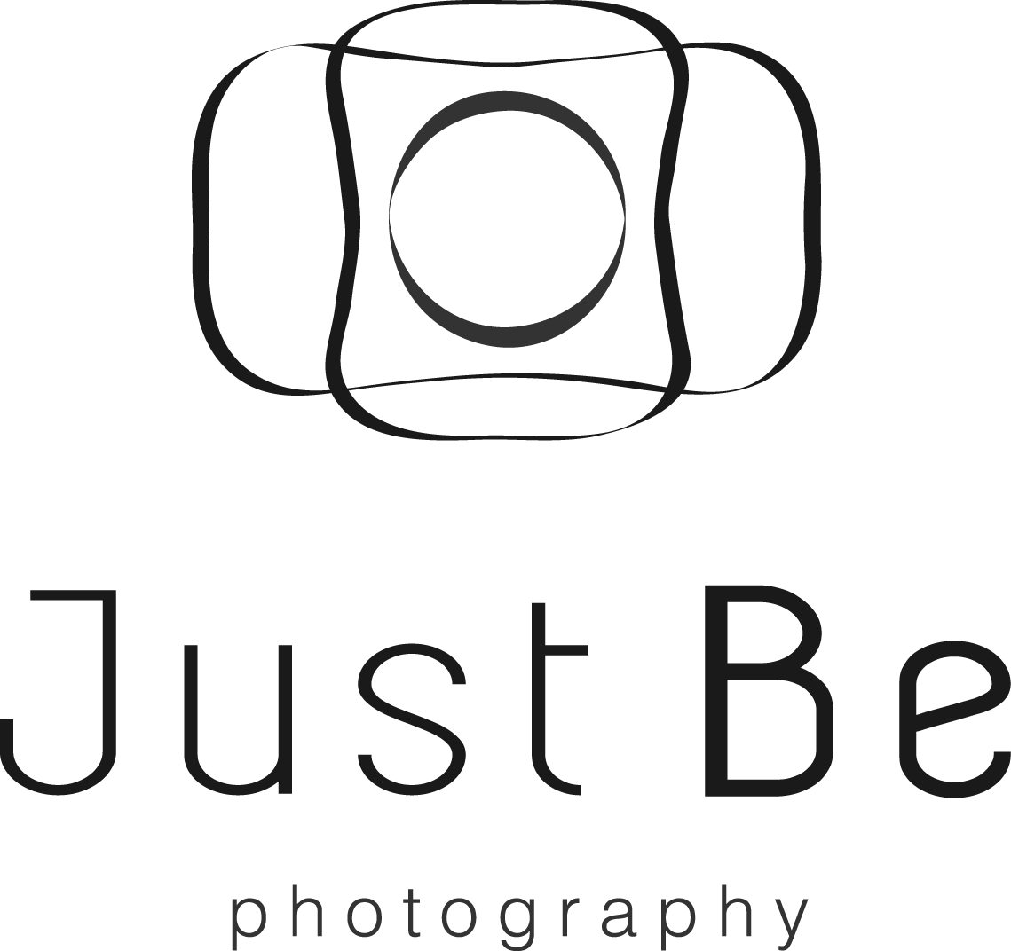 Just Be Photography