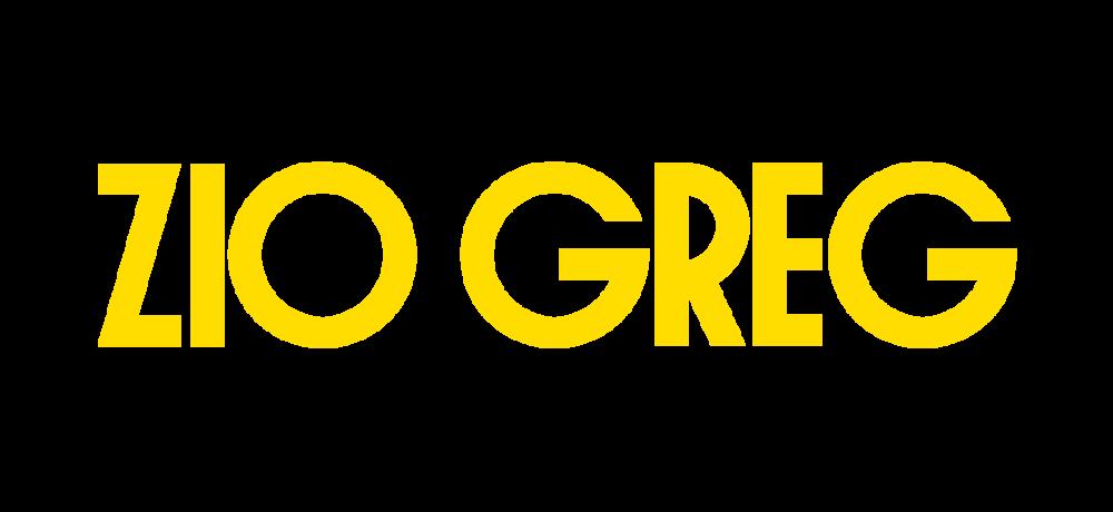 ZioGreg