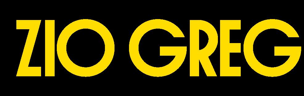 ziogreg.png