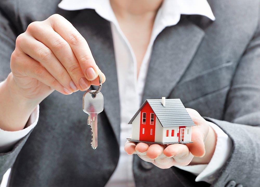 realtor-vs-real-estate-agent.jpg
