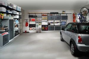 garage-storage-solution-fea.jpg