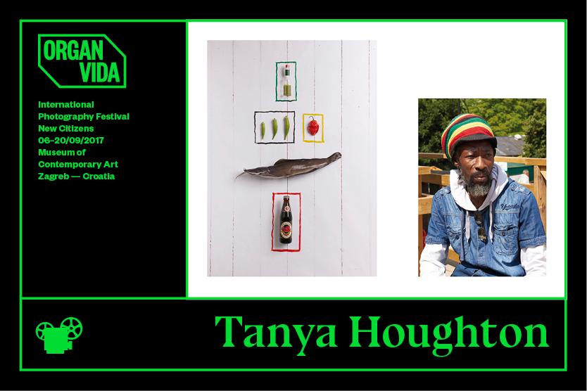 ov9_screenings_Tanya-Houghton.png