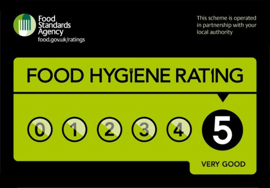 5-star-hygiene-rating.jpg