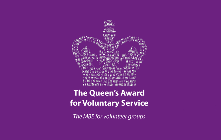The-Queens-Award-for-Voluntary-Service.jpg