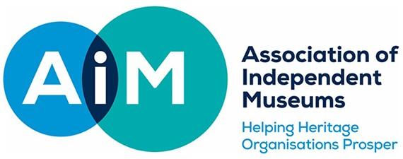 AIM+Logo+2017.jpg