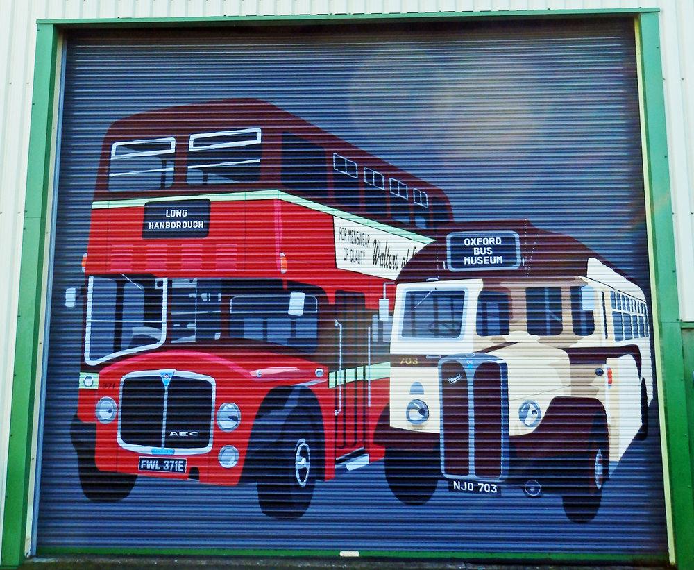 Bus Museum Mural.jpg