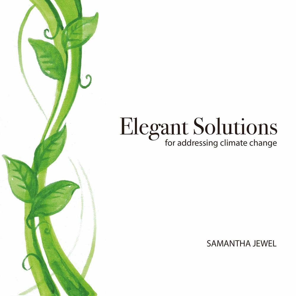 elegant-solutions-cover-cropped.jpg