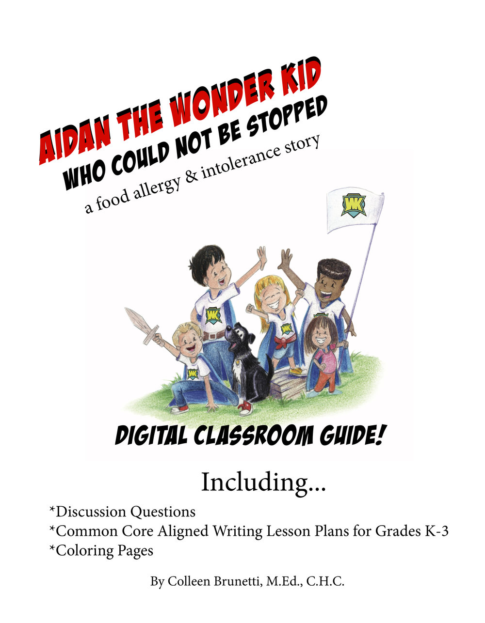 Web Image Classroom Guide Cover.jpg