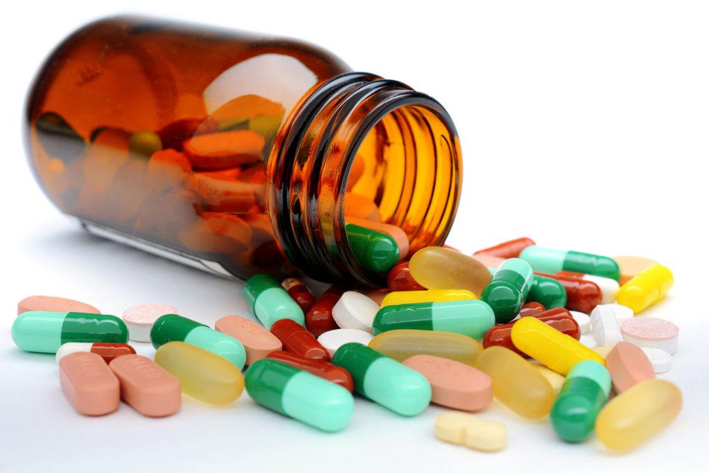 poisoning-pill-bottle.jpg