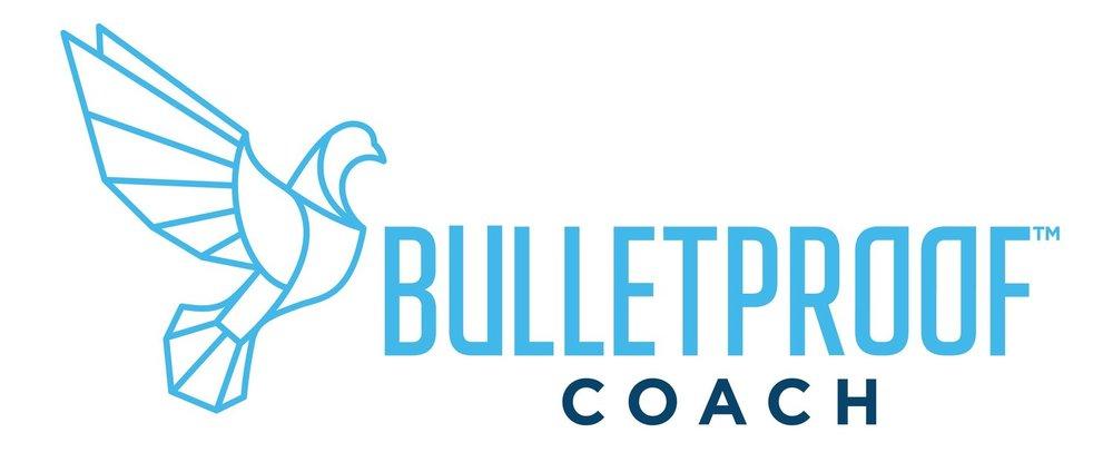 training-institute-coach.jpg