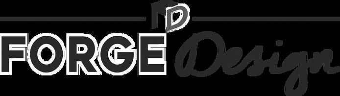 Forge Design