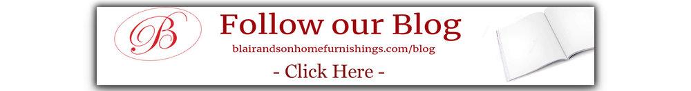 Follow our blog top banner.jpg
